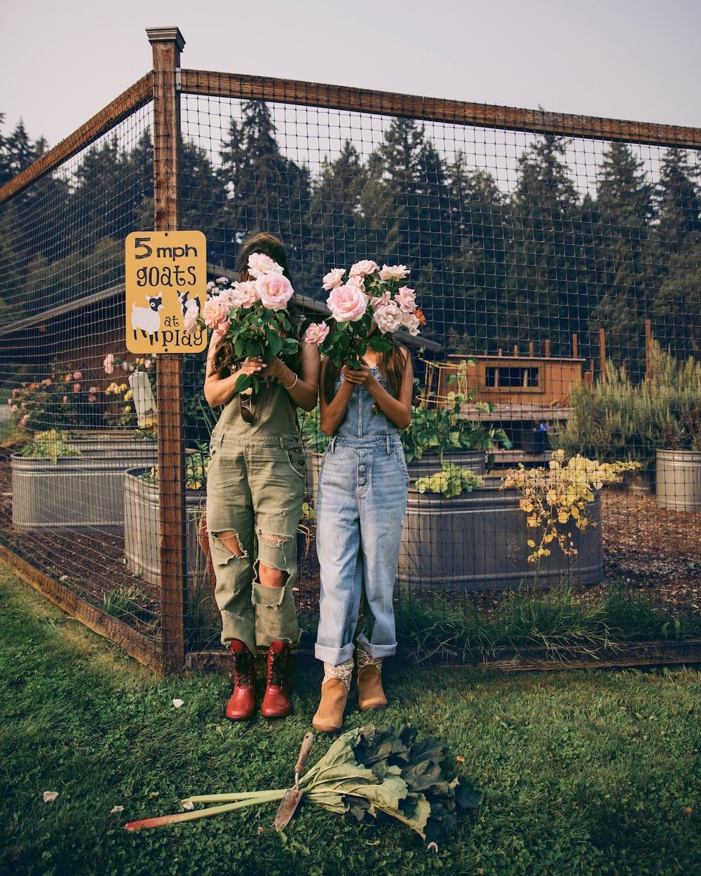 We Love Farm Life: Join The Facebook Group - Dream Farm Luxe